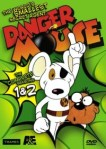 Danger Mouse: The Complete Seasons 1 & 2 (1981) - DVD Review