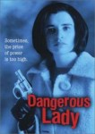Dangerous Lady (1995) - DVD Review