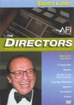 The Directors: Sidney Lumet (2002) - DVD Review