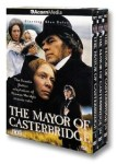Mayor of Casterbridge (1978) - DVD Review