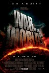 War of the Worlds (2005) - 27 Second Review