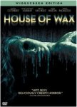 House of Wax (2005) - Movie Review