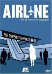 Airline: The Complete Season 1 (2004) - DVD Review