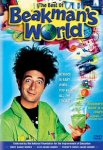 The Best of Beakman's World (1993) - DVD Review