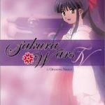 Sakura Wars TV, Vol. 1: Opening Night