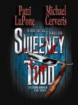 Sweeney Todd (2005) - Theatre Review