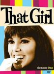 This Just In: That Girl Season One From Shout Factory