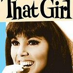 That Girl Season 1 DVD