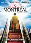 Jesus of Montreal (1990) - DVD Review