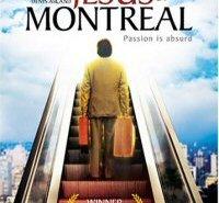 Jesus of Montreal DVD