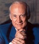 Ali G vs. Buzz Aldrin: An Absurd Condition