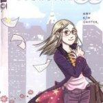 Sorcerers and Secretaries, Vol. 1 Manga