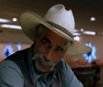Big Lebowski, Abridged: Could You Please Keep Your Voices Down, This is a Family Website