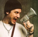 Mike Patton is a Vocal God