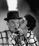 Spike Jones: One Certain Thing I Love the Best