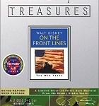 Walt Disney Treasures: On the Front Lines