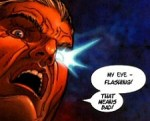 Marvel's Civil War: Operation Super-Dramatic-Entrance