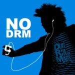 Engadget and DRM: Rights vs. Things We Deserve