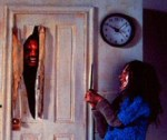 Chris Dimino: One Flew Over the Shining Cuckoo Clock