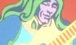 Rick Springfield: Mission Magic