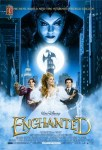 Enchanted (2007) - 27 Second Review