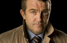 Law and Order UK: Bradley Walsh