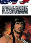 Rambo: First Blood, Part 2 (1985) - DVD Review