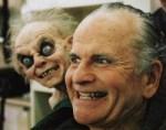 Del Toro to Helm Holm in The Hobbit?