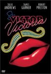 Victor/Victoria (1982) - DVD Review