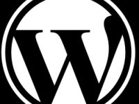 Wordpress W