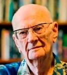 RIP: Sir Arthur C. Clarke, CBE (1917-2008)