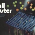 Ball Buster game