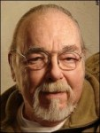 """Remembering Gygax, Creator of Our """"Demented and Sad, But Social"""" World"""