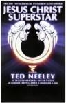 Jesus Christ Superstar – Theatre Review