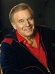 RIP: Charlton Heston