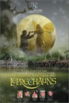 The Magical Legend of the Leprechauns (1999) - DVD Review