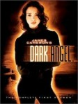 Dark Angel: The Complete First Season (2000) - DVD Review