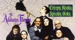 Stuff: Addams Family the Musical - Will Thing Sign His Songs?