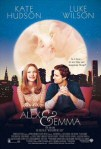 Alex & Emma (2003) - Movie Review