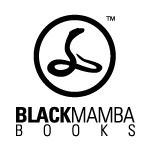 Viper Spawns Black Mamba