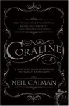 Coraline - Book Review
