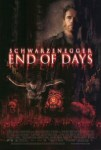 End of Days (1999) - Movie Review
