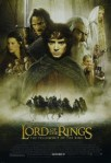 The Fellowship of the Ring (2001) - Movie Review