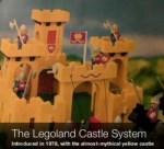 Gizmodo Delves Into the Lego Vault