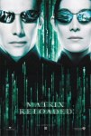 The Matrix Reloaded (2003) - Movie Review