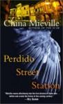Perdido Street Station - Book Review