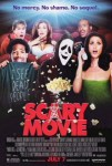 Scary Movie (2000) - Movie Review