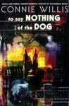 To Say Nothing of the Dog - Book Review