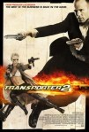 27 Second Review: The Transporter 2