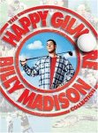The Happy Gilmore/Billy Madison Collection (2004) - DVD Review